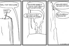 FiscalCliff4